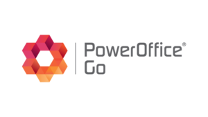 Power Office Online Accounting